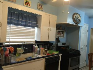 Kitchen Remodeling Contractors San Antonio