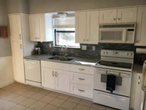 Balcones Heights Kitchen Renovation Contractors