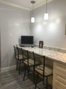 San Antonio Custom Countertops Marble Granite Stone