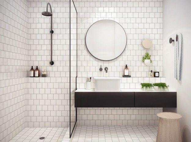 48 Bathroom Remodeling Trends New Generation Kitchen Bath Fascinating Bathroom Remodeling San Antonio Decor