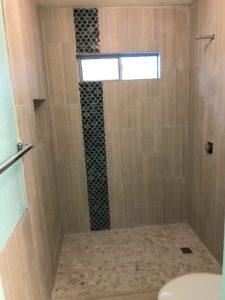 Alamo Ranch Bathroom Remodeling Contractors San Antonio Bathroom Upgrades Helotes Bathroom Renovation Alamo Heights Stone Oak Bathroom Cabinets Bathroom Remodelers