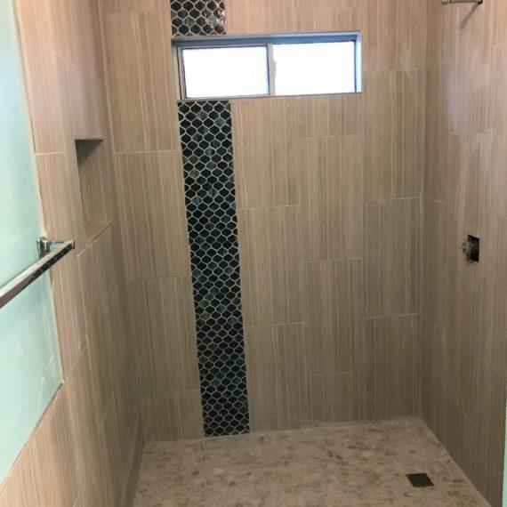 Alamo Ranch Bathroom New Generation Kitchen Bath - Bathroom remodel contractors san antonio