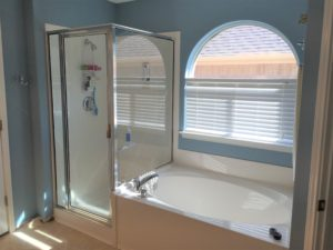Alamo heights bathroom cabient stone oak bathroom renovation san antonio bathroom remodeling contractors affordable best rated