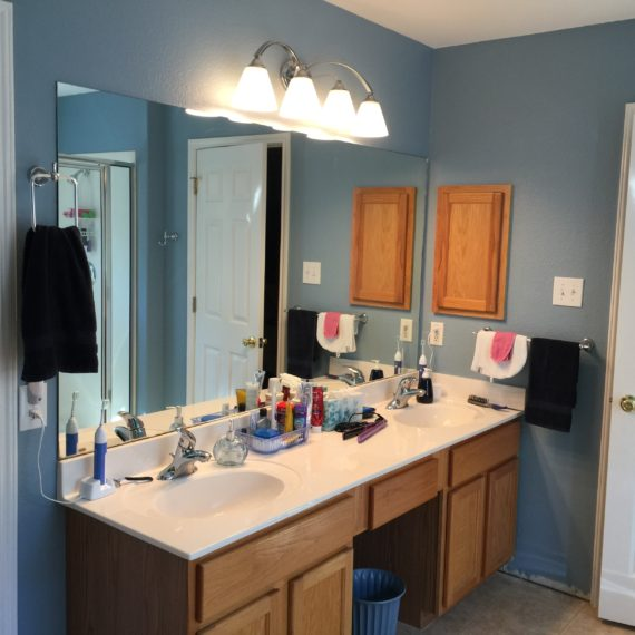 Bathroom Remodeling Contractor San Antonio Affordable Bathroom Renovation  Bathroom Sinks Countertops Cabinets Shower Conversions Stone Oak