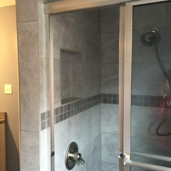 San Antonio Bathroom New Generation Kitchen Bath - San antonio bathroom remodeling companies