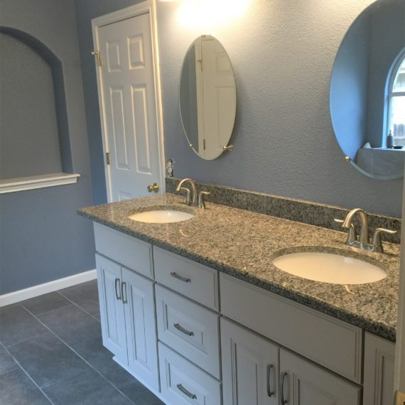 San Antonio Bathroom New Generation Kitchen Bath Impressive Bathroom Remodel San Antonio