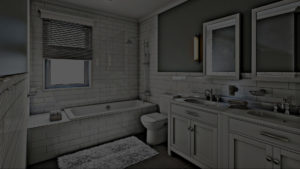 Bathroom Remodeling castle hills san antonio stone oak alamo heights bathroom renovation shower conversions bathroom countertops bathroom cabinets