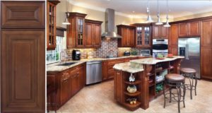 Frameless cabinet san antonio kitchen remodeling contractors stone oak bathroom remodeling alamo heights affordable kitchen cabinet installation boerne kitchen cabinet store helotes light brown hennessey Frameless cabinets shaker installers
