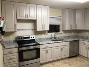 San Antonio Kitchen Remodeling Contractors Kitchen and Bath Boerne Kitchen Cabinets Stone Oak Kitchen Countertops Helotes Remodeling Contractors Alamo Heights cheap