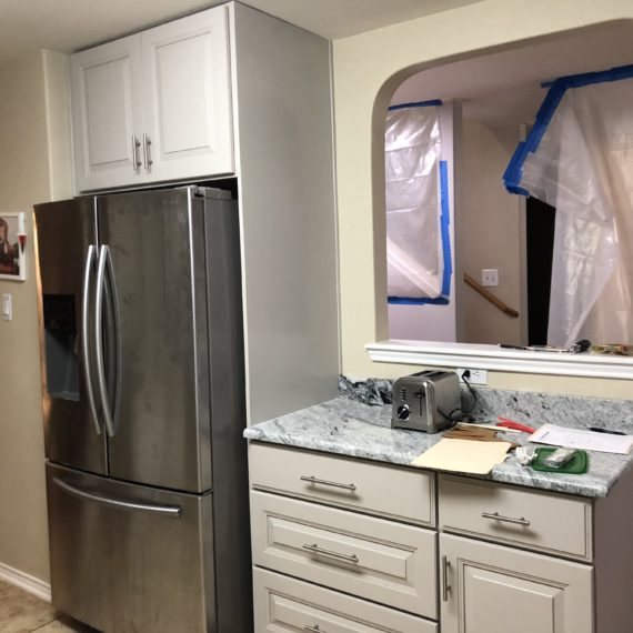 San Antonio Kitchen Remodeling Contractors Kitchen and Bath Boerne Kitchen Cabinets Stone Oak Kitchen Countertops Helotes Remodeling Contractors Alamo Heights