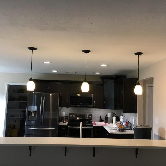 San Antonio kitchen remodeling contractors Alamo Heights kitchen remodeling kitchen and bath kitchen cabinets kitchen countertops new kitchen contractors remodelers cabinet store
