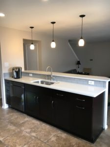 San Antonio kitchen remodeling contractors Alamo Heights kitchen remodeling kitchen and bath kitchen cabinets kitchen countertops new kitchen contractors remodelers remodeling company
