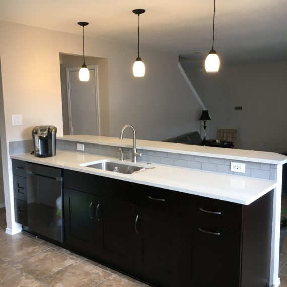 San Antonio kitchen remodeling contractors Alamo Heights kitchen remodeling kitchen and bath kitchen cabinets kitchen countertops new kitchen contractors remodelers remodeling company
