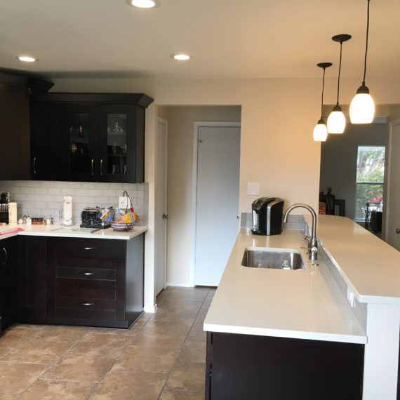 San Antonio kitchen remodeling contractors Alamo Heights kitchen remodeling kitchen and bath kitchen cabinets kitchen countertops new kitchen contractors remodelers contractors affordable stone oak