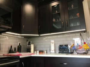 San Antonio kitchen remodeling contractors Alamo Heights kitchen remodeling kitchen and bath kitchen cabinets kitchen countertops new kitchen contractors remodelers boerne affordable cheap remodelers