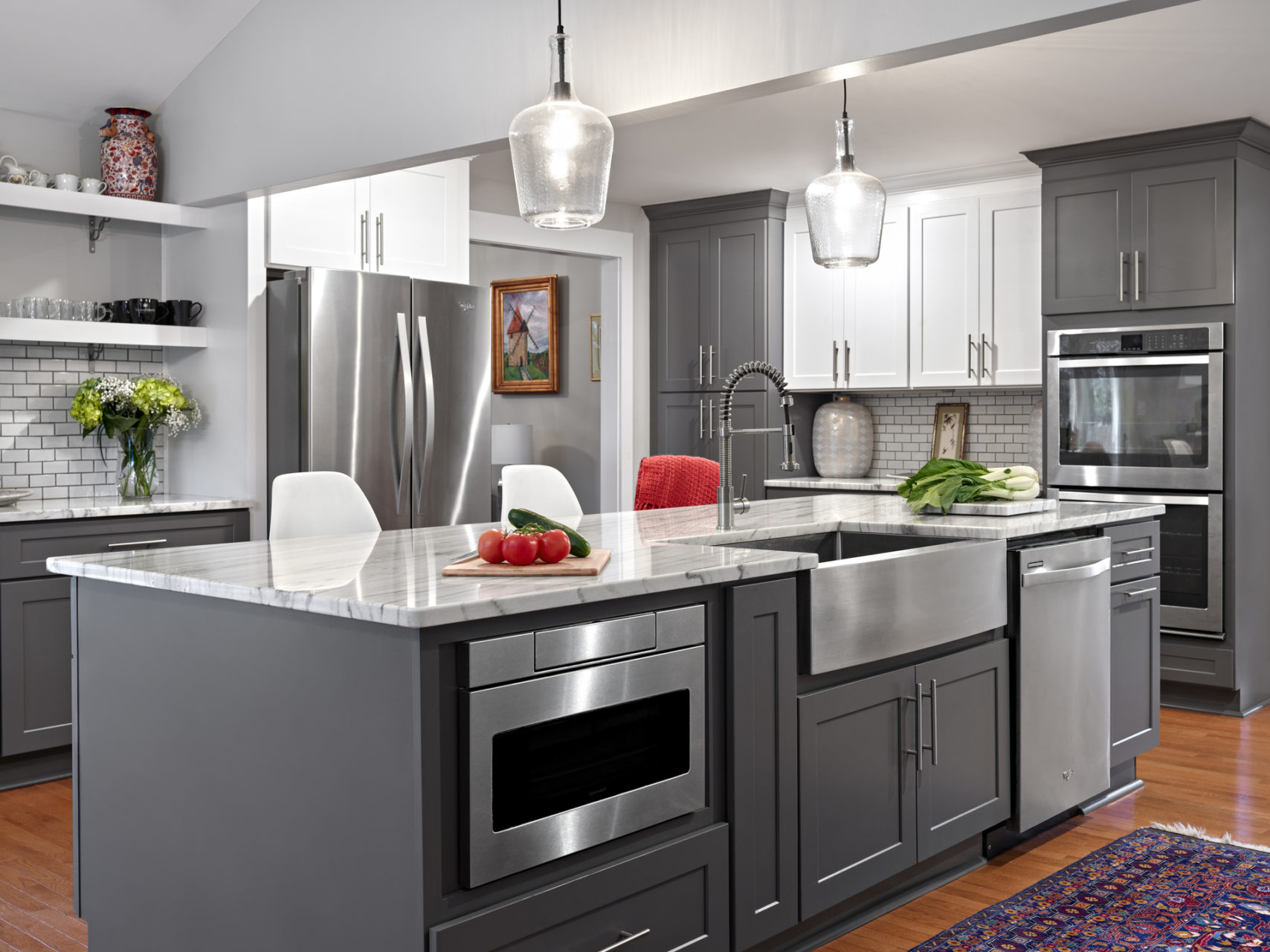 top reasons to remodel your kitchen san antonio