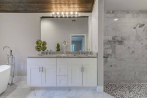 San Antonio Bathroom Remodeling San Antonio Kitchen Remodeling Cabinets New Cabinetry Cabinet Store Installation Alamo Heights Boerne Stone Oak