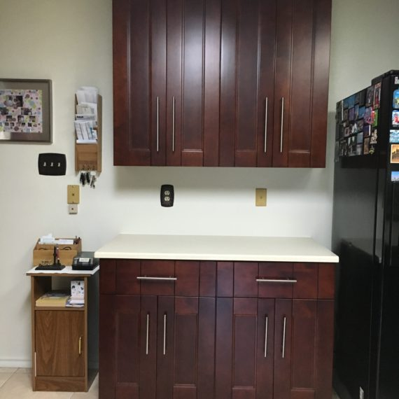 kitchen remodeling san antonio kitchen cabinets converse kitchen renovation helotes kitchen and bath stone oak kitchen remodeling contractor alamo ranch kitchen countertops boerne kitchen cabinet installation castle hills modern farmhouse shaker cabinets