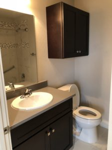 San Antonio apartment bathroom remodeling san antonio bathroom remodeling san antonio bathroom cabinets san antonio bathroom countertops san antonio bathroom cabinet installation san antonio bathroom renovation contractors alamo heights terrell hills