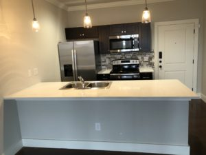 san antonio apartment kitchen remodeling bathroom remodeling alamo heights kitchen remodeling kitchen renovation kitchen cabinets