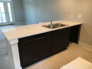 san antonio apartment kitchen remodeling bathroom remodeling alamo heights kitchen remodeling kitchen renovation kitchen cabinets