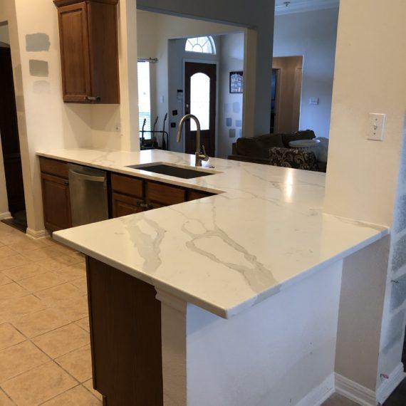 Kitchen Cabinets San Antonio Tx: New Generation Kitchen & Bath