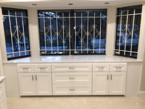 san antonio kitchen remodeling san antonio kitchen contractors terrell hills kitchen remodeling