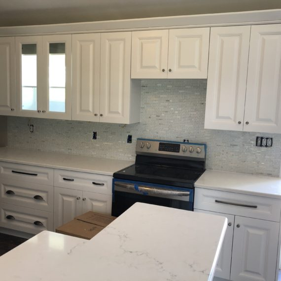 Hollywod Park Kitchen Remodeling Hollywood Park kitchen cabinets hollywood park kitchen countertops san antonio kitchen remodeling