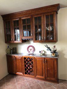 san antonio kitchen remodeling leon springs kitchen remodeling san antonio kitchen remodeling contractors