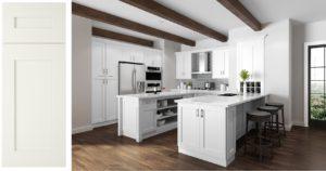 Frameless Cabinets san antonio shaker cabinets san antonio kitchen cabinets san antonio kitchen remodeling san antonio