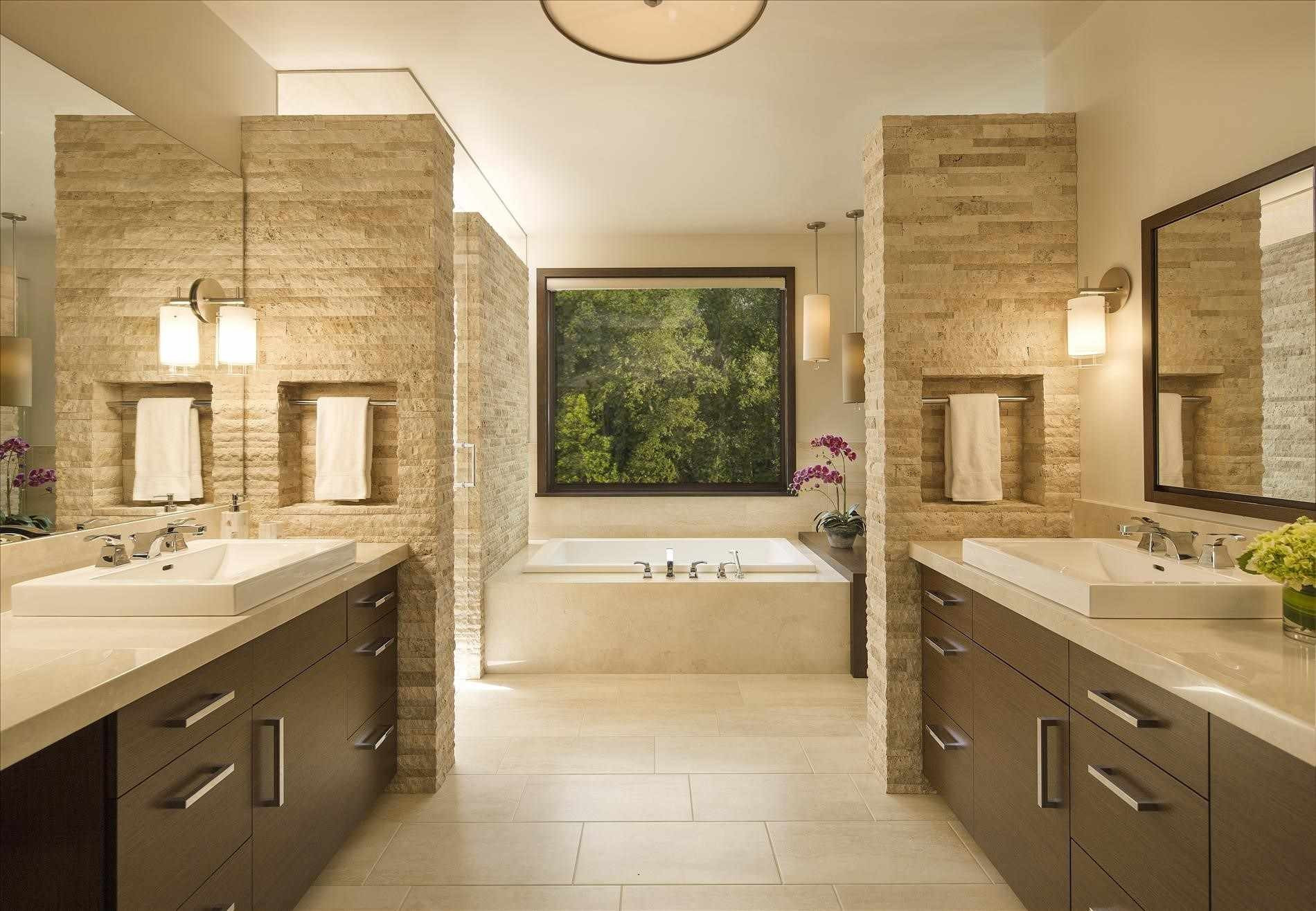 san antonio bathroom remodeling