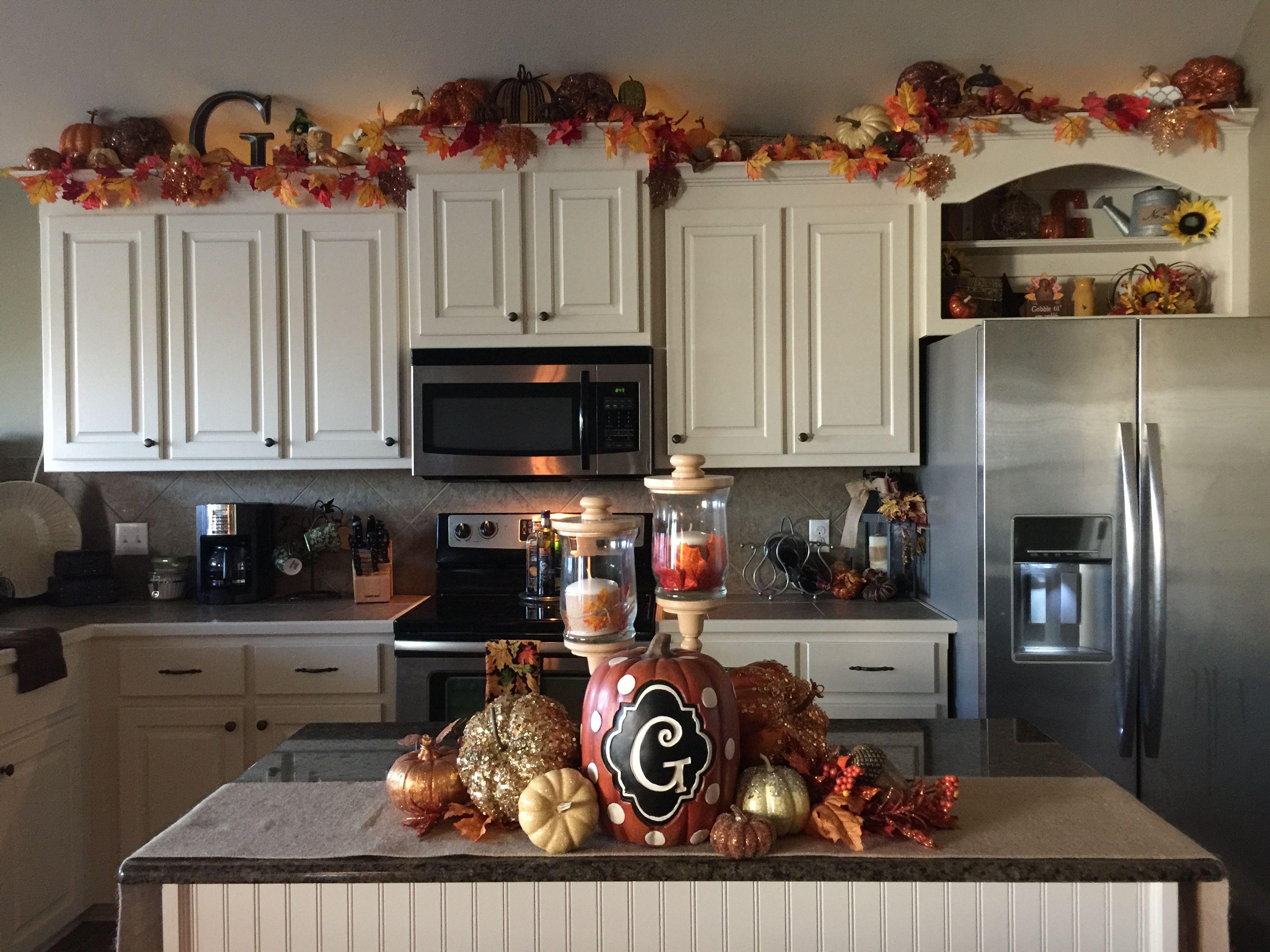san antonio kitchen remodeling fall san antonio kitchen remodeling holidays san antonio kitchen remodeling thanksgiving